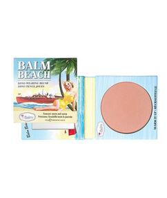 Blush Balm Beach