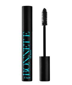 High volume mascara waterproof