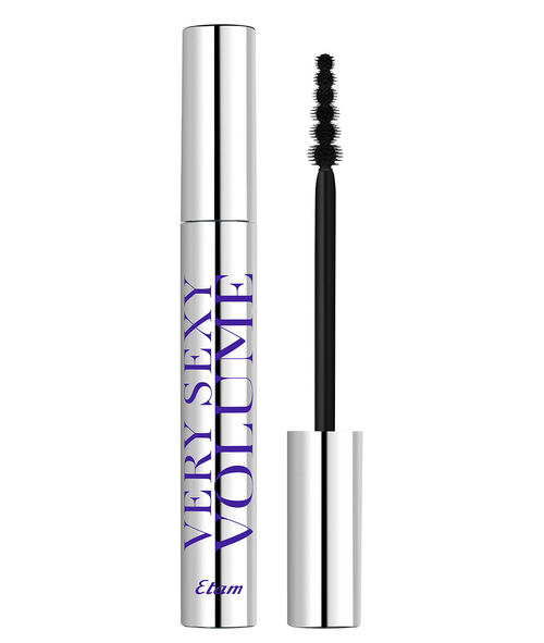 High volume mascara voor droomkrullen;${refinementColor}