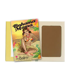 Poudre bronzante Bahama Mama