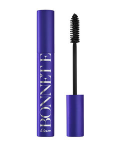 High volume mascara
