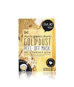 Masque Gold Dust