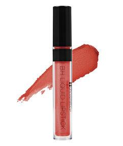 Rouge à lèvres liquide Metallic Liquid Lipstick Ginger