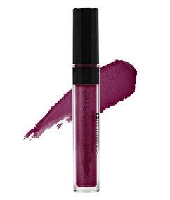 Rouge à lèvres liquide Metallic Liquid Lipstick Lucy