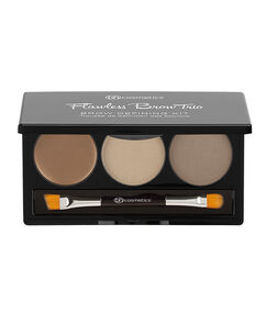 Kit sourcils Flawless Brow Trio Clair