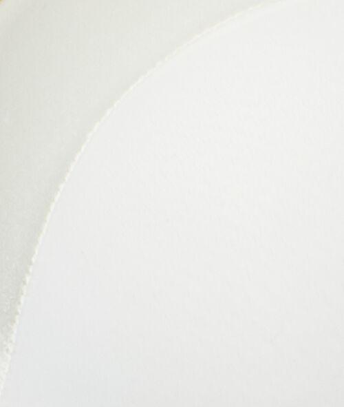 Soutien-gorge N°5 - Ampliforme Classique