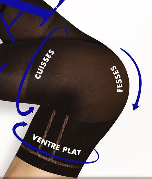 Panty's