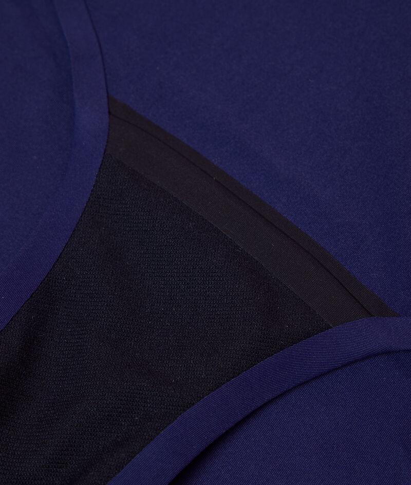 Culotte de règles Smoon - Flux moyen;${refinementColor}