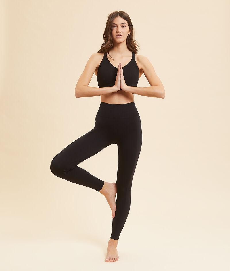 Yogabeha - gemiddelde ondersteuning;${refinementColor}