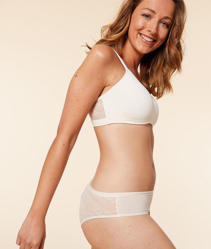 Post-mastectomie beha zonder beugels, met dunne cups;${refinementColor}