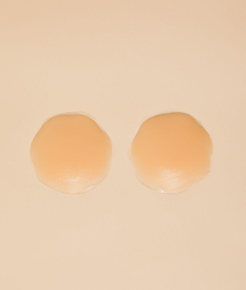 Maxi siliconen push-up cups;${refinementColor}