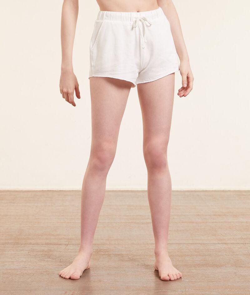 Short de pyjama;${refinementColor}