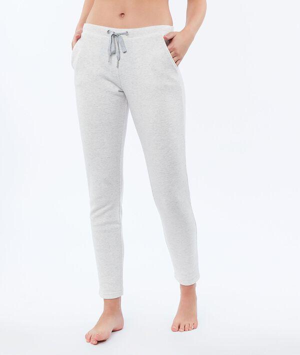 Pantalon leggings