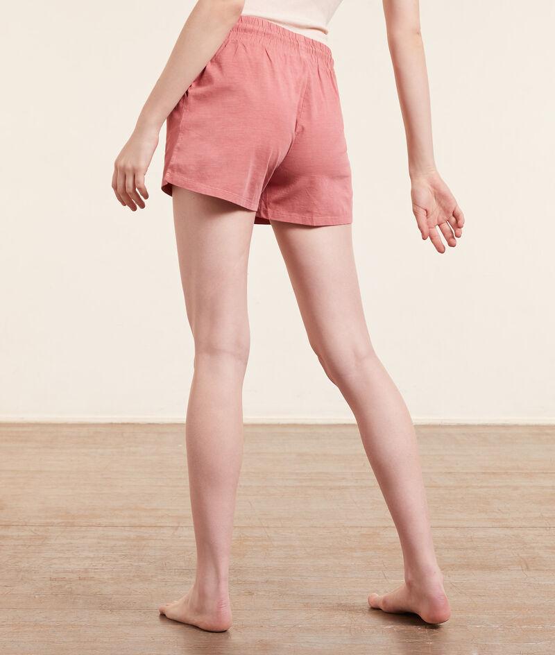 Pyjamashorts;${refinementColor}