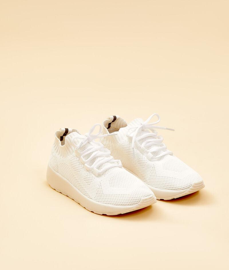 Baskets homewear;${refinementColor}