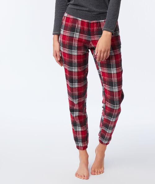 Pyjama 3 pièces Teddy Bear