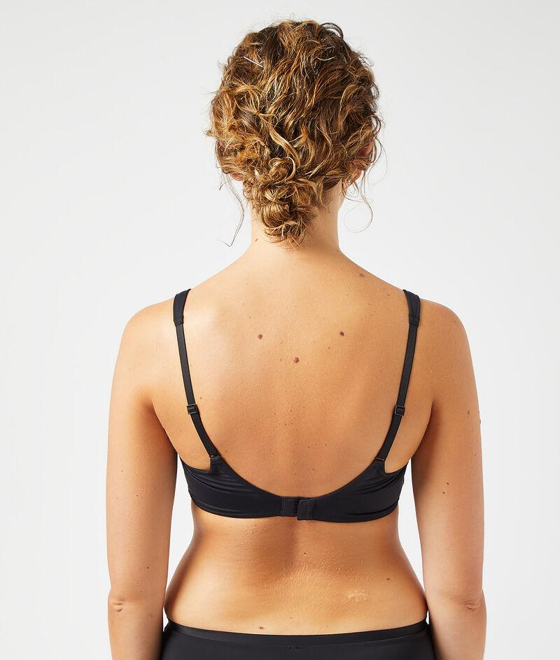 Post-mastectomie beha met dunne cups;${refinementColor}