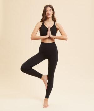 Lange yogalegging;${refinementColor}