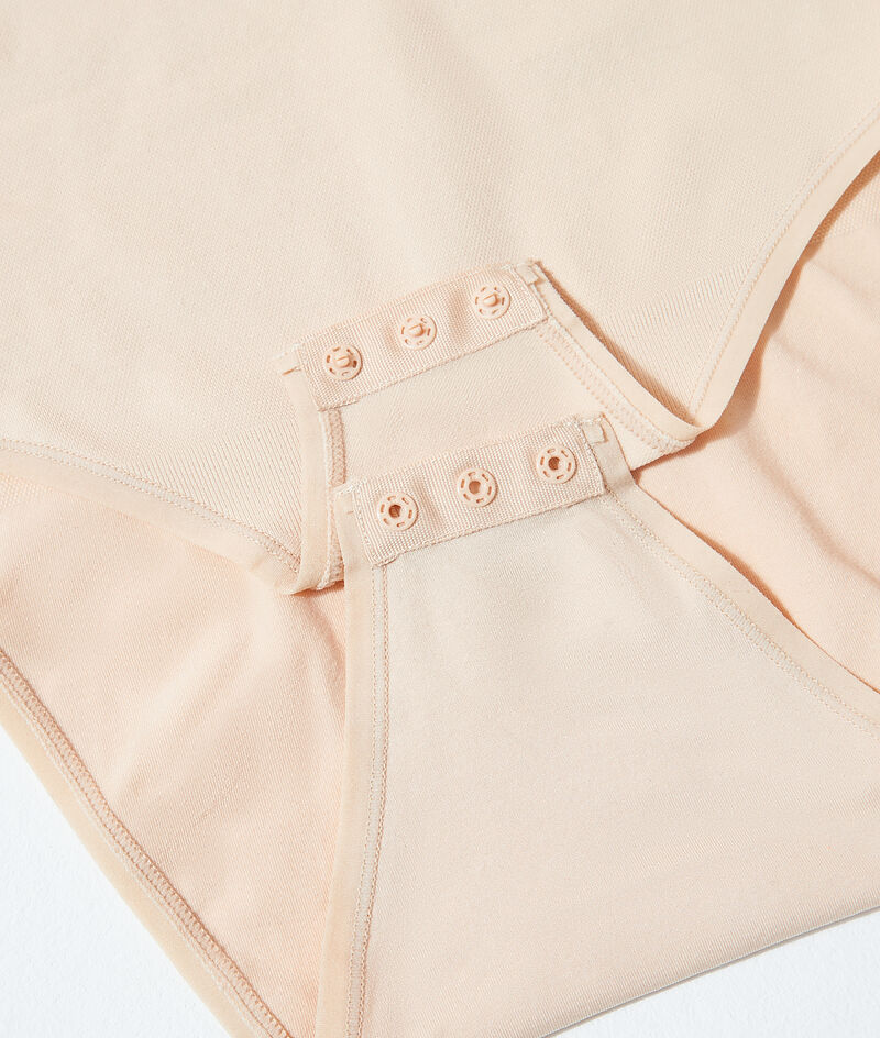 Body shapewear - Maintien médium;${refinementColor}