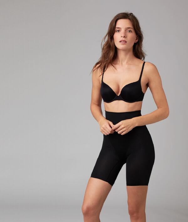 Shaping panty - niveau 3: gestroomlijnd silhouet;${refinementColor}