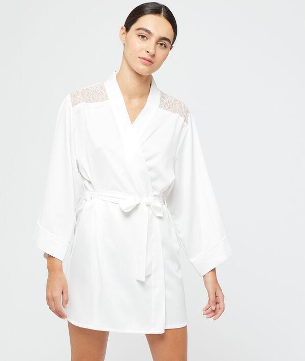 Gesatineerde kimono;${refinementColor}