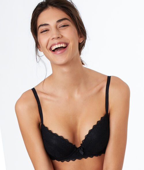 Soutien-gorge N°1 - Magic Up