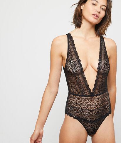 7e473873b4f3d Boutique de lingerie : découvrez nos collections de lingerie ...