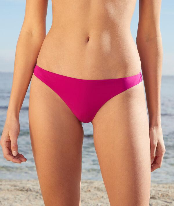 Bikini brésilien maillot de bain;${refinementColor}