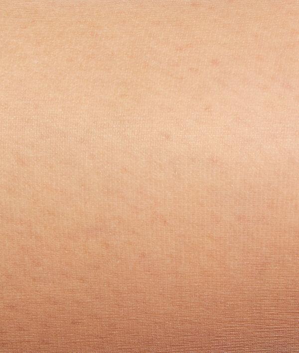 Panty voile modellerend, 5d;${refinementColor}