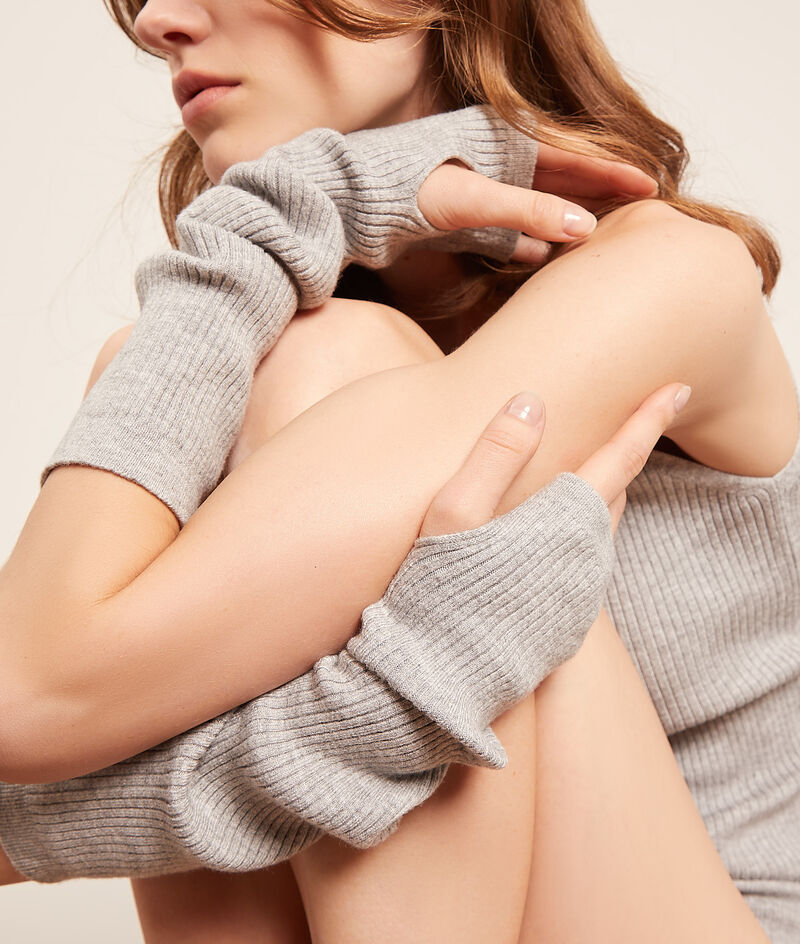 Wanten in tricot;${refinementColor}