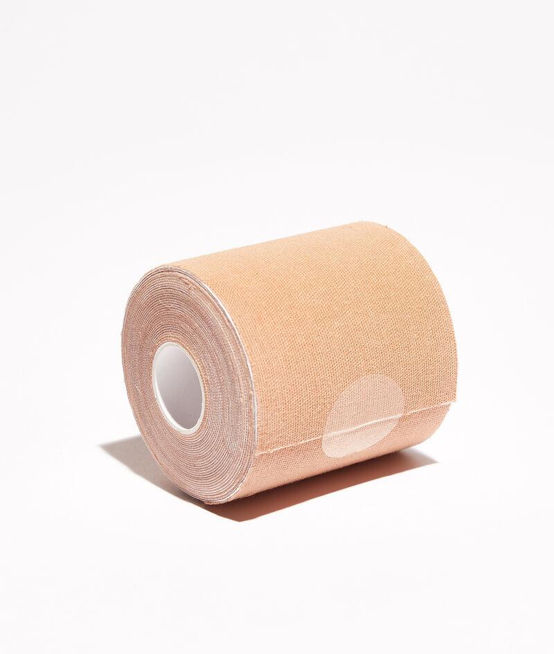 Body tape;${refinementColor}