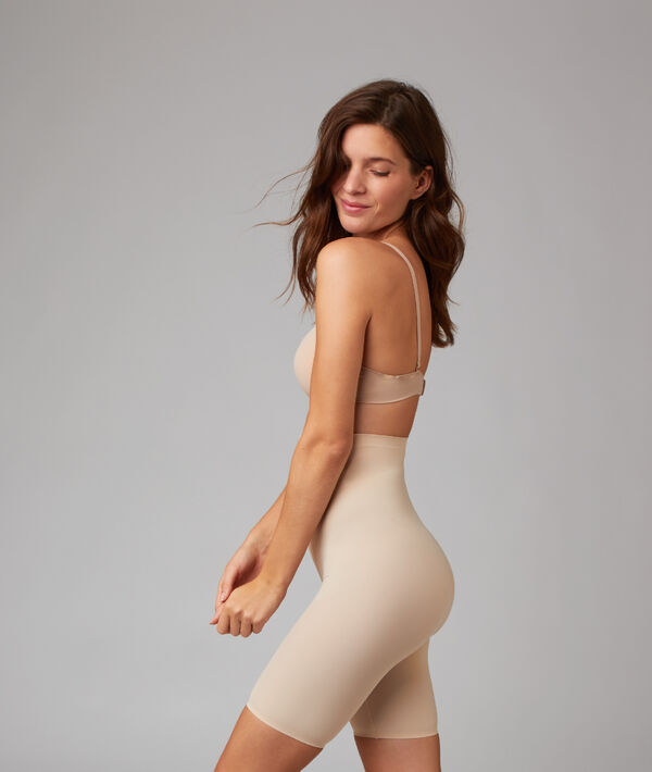 Shaping panty – niveau 3: gestroomlijnd silhouet;${refinementColor}