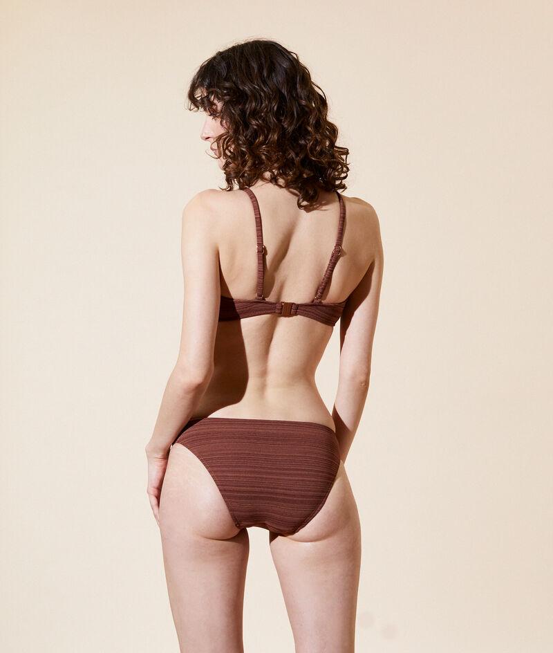 Eenvoudig bikinibroekje;${refinementColor}
