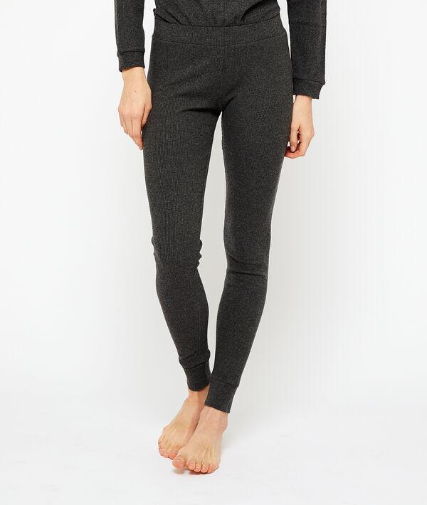 Loungewear broek;${refinementColor}