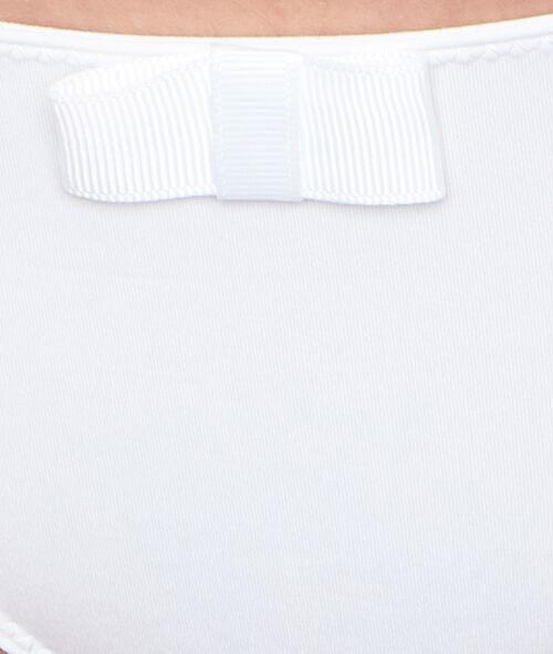 Slip microvezel en kant
