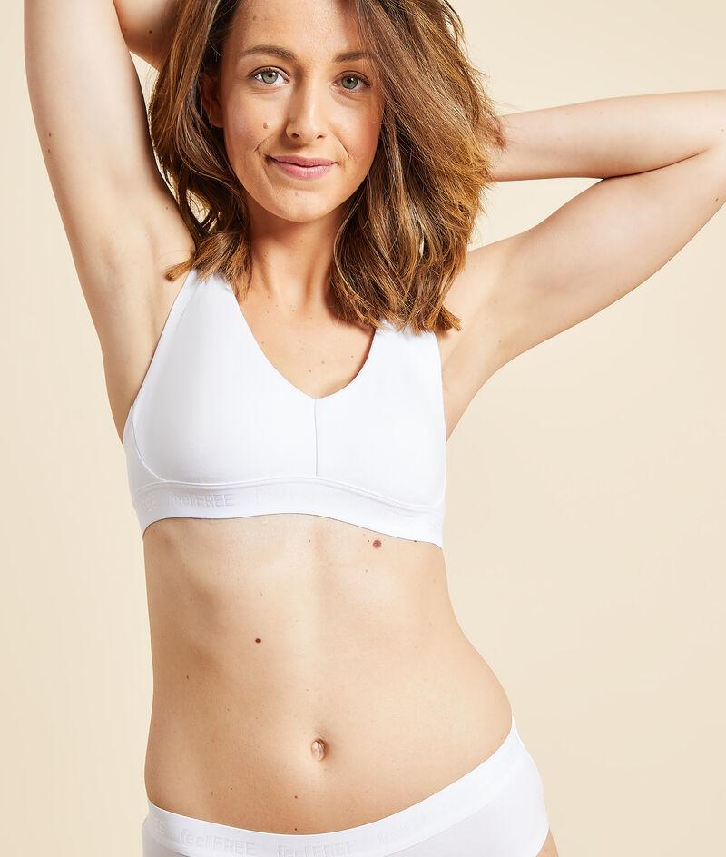 Triangle post-mastectomie sans armatures;${refinementColor}