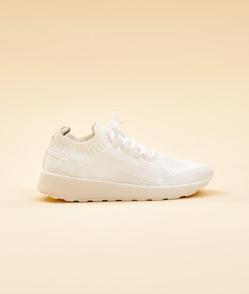 Homewear sneakers;${refinementColor}