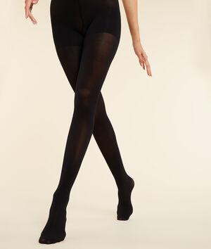 Vormende panty, 30d;${refinementColor}