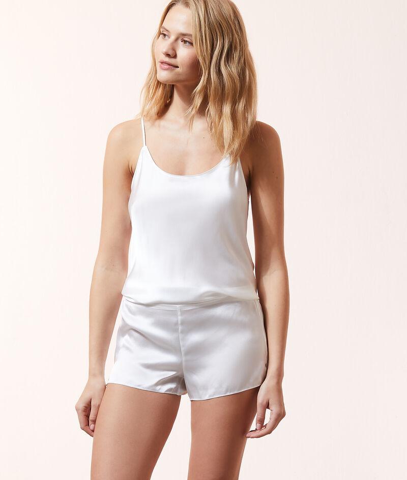Zijden shorts;${refinementColor}