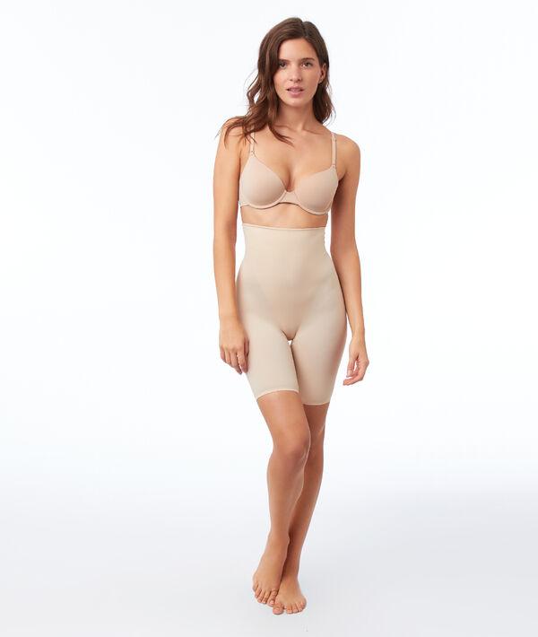 Shaping panty – niveau 3: gestroomlijnd silhouet