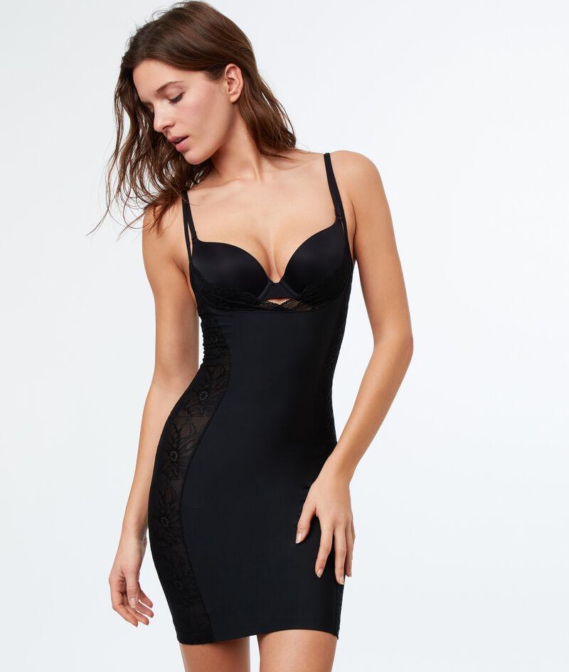 c6d5c41b36 Boutique de lingerie : découvrez nos collections de lingerie ...