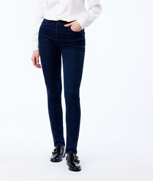 Jean slim Etam Etam Prêt-à-porter > LES VÊTEMENTS > Jeans