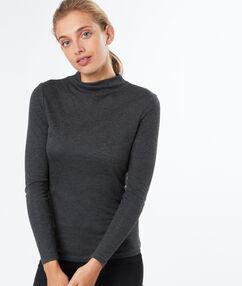 DAMESMODE   Tops   T-Shirts   Etam 9e49a488935e