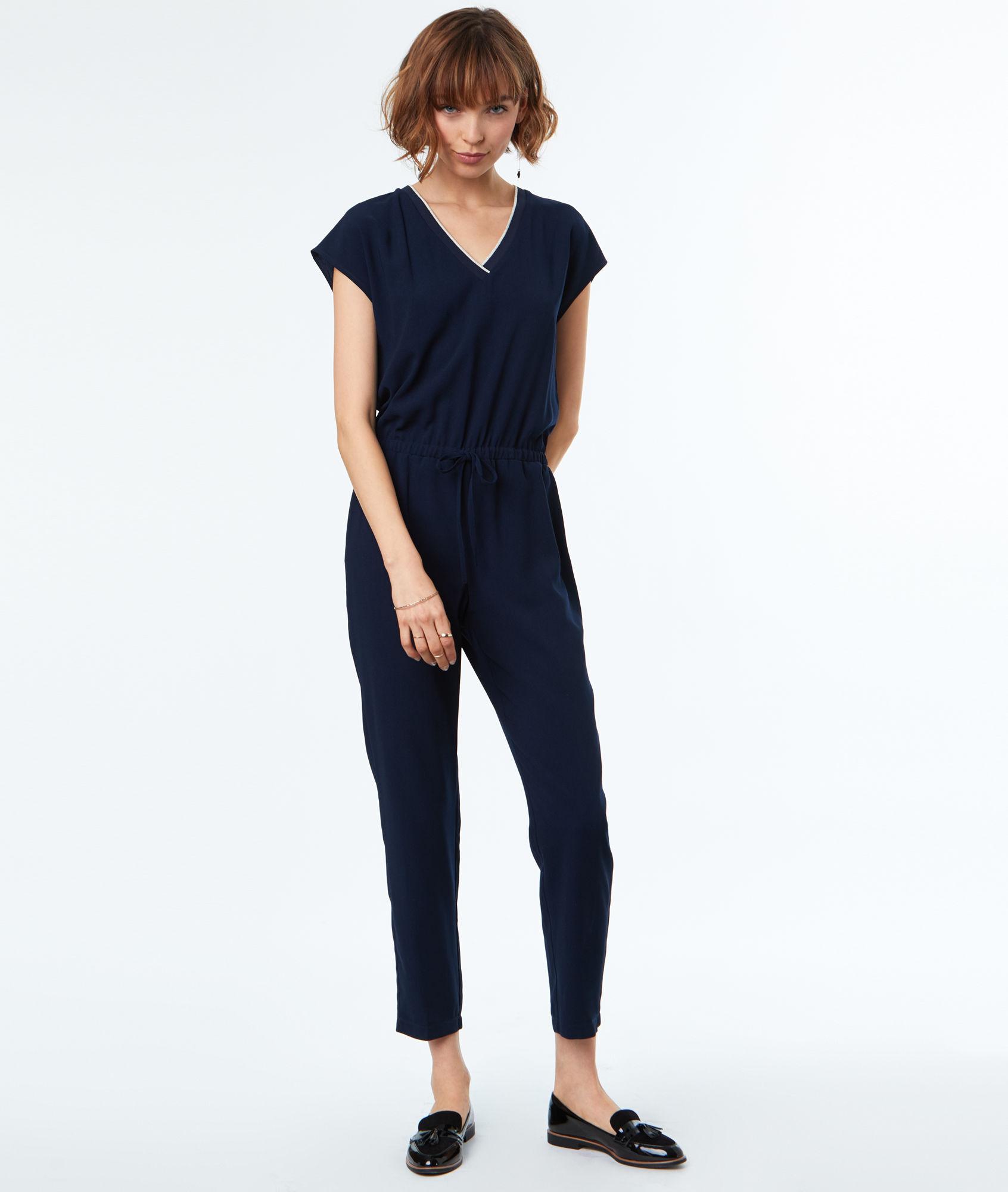 marque célèbre qualité supérieure élégant et gracieux Combinaison habillée - Robes & jupes - Prêt-à-porter - Prix minis - Outlet