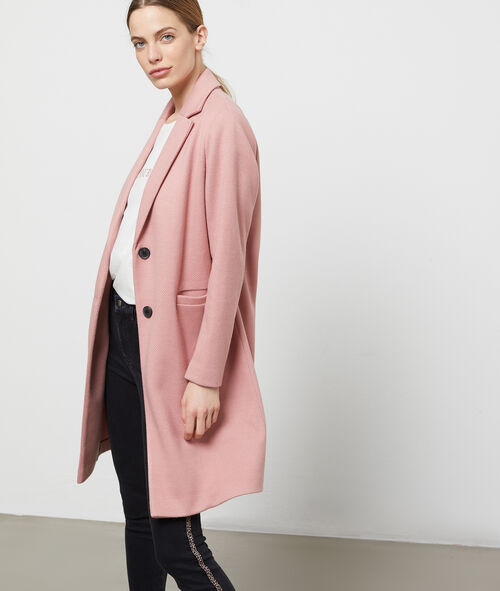 Manteau masculin Etam Etam Prêt-à-porter > VÊTEMENTS > Manteaux & Trenchs > Manteaux