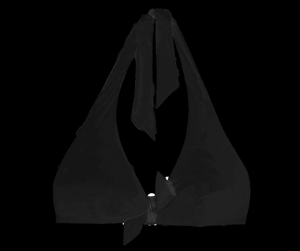 Etam | Summer Guide - Triangle noué